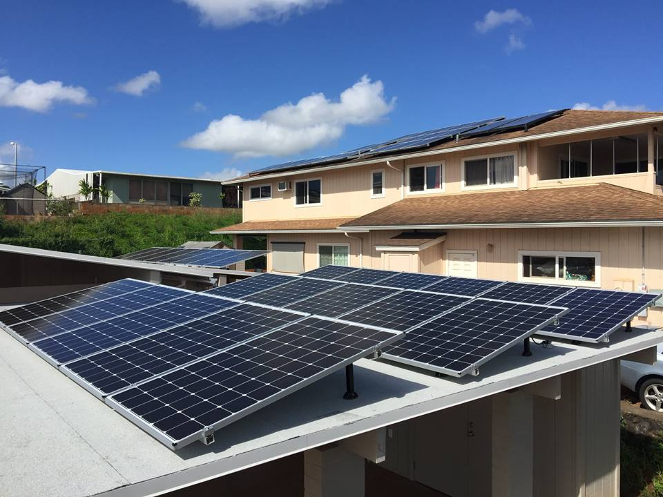 Affordable Solar Contracting (10)