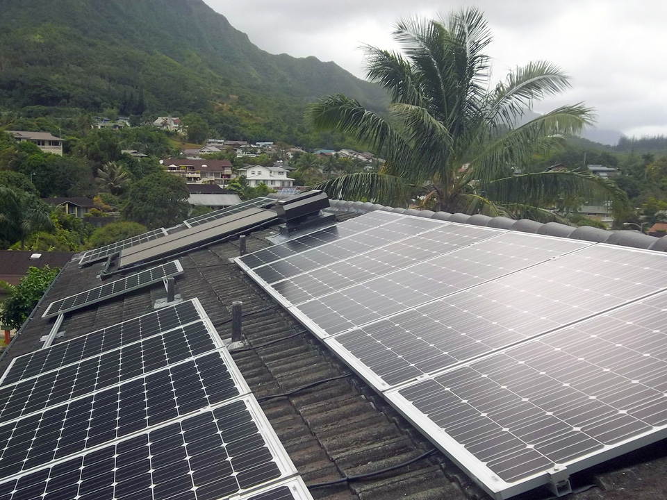 Affordable Solar Contracting (55)