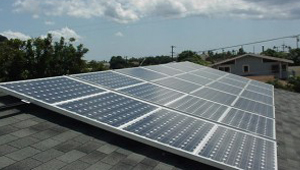 photovoltaic-panels-photovoltaic-page-300x225