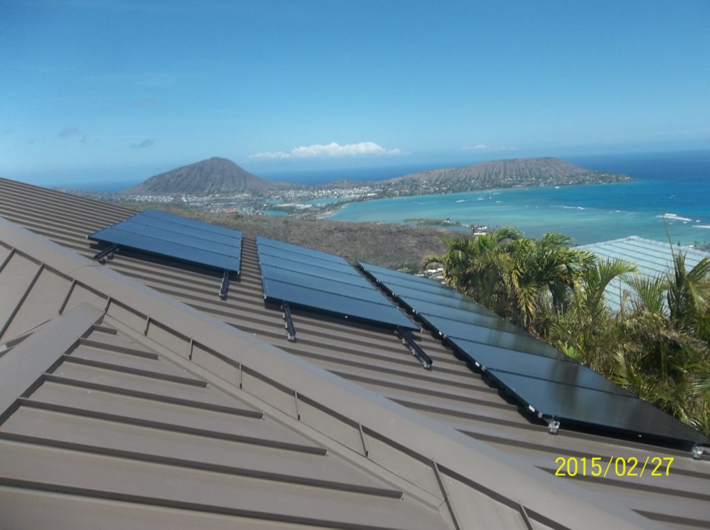 Affordable Solar Contracting (11)