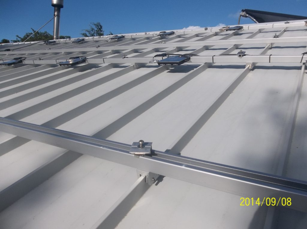 Affordable Solar Contracting (19)