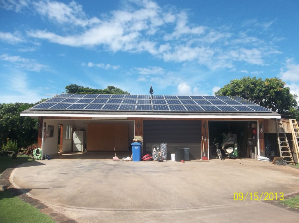Affordable Solar Contracting (26)
