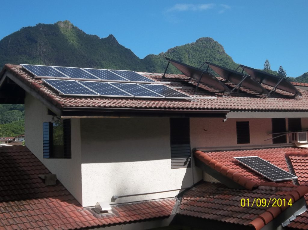 Affordable Solar Contracting (35)