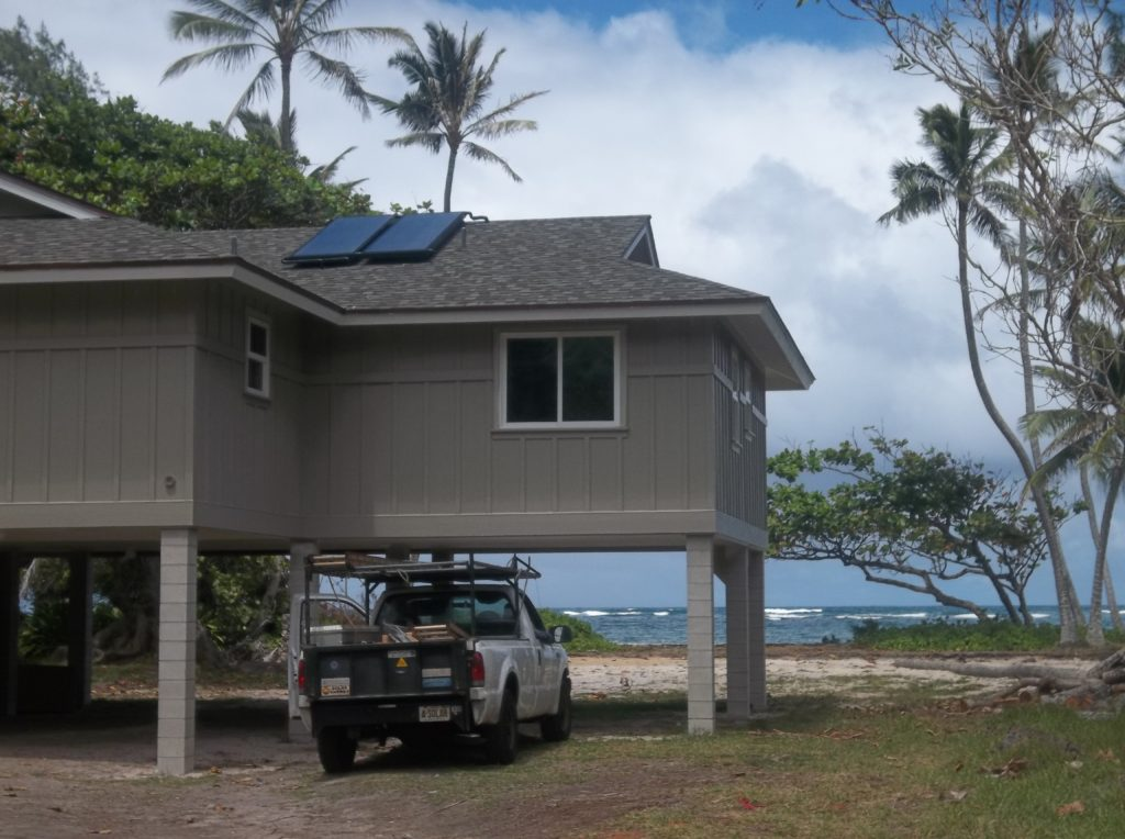 Affordable Solar Contracting (40)