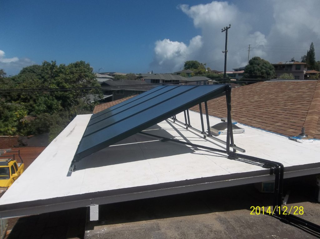 Affordable Solar Contracting (45)