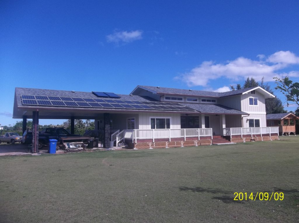 Affordable Solar Contracting (47)
