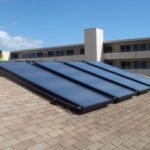 solar-thermal-panels-solar-page-300x225